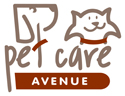 PetCareAvenue.com - pet care business directory